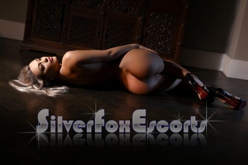 Denisse, Sloane Avenue SW3, European Escort