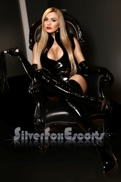 Mona, Bayswater / Queensway W2, East European Escort