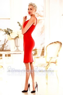 Nikky , Paddington W2, European Escort